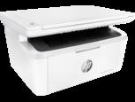 Urządzenie wielofunkcyjne HP LaserJet Pro M28a