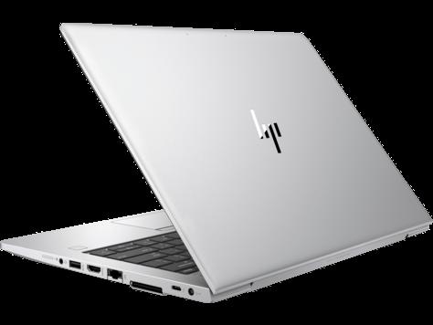 HP ProBook 650 G2 NXP NFC Driver Download (2019)
