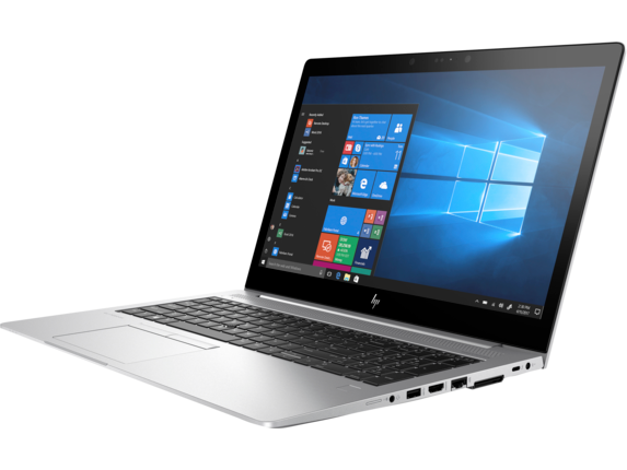 HP EliteBook 850 G5 notebook raÄunar