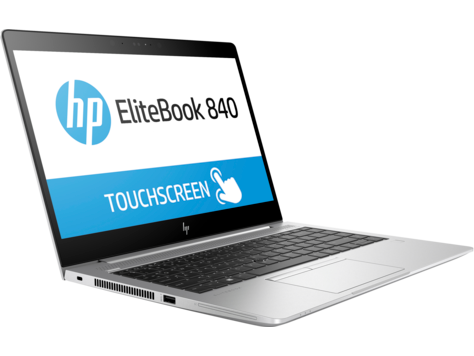 HP EliteBook 840 G2 Validity Fingerprint Treiber Windows XP