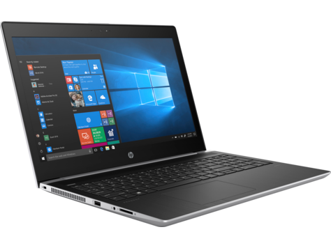 Hp probook 455 g4 driver download for windows.