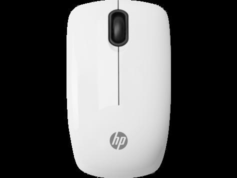 HP Wireless Mouse Z3200