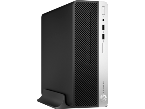 Hp and compaq desktop pcs using cyberlink power2go 5. 5 to burn.