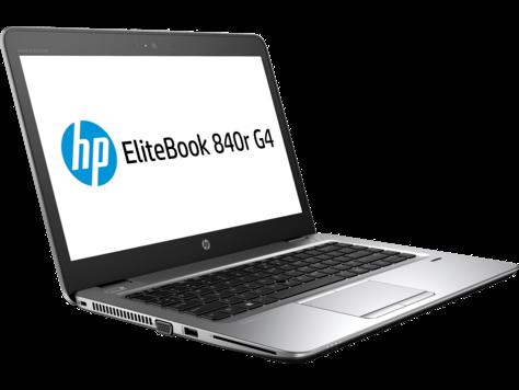 HP HDX X16-1140US Premium Notebook Hybrid TV Tuner Mac