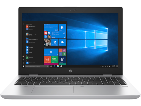 HP ProBook 655 G2 NXP NFC Drivers Download