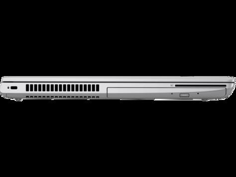 Download Drivers: HP ProBook 640 G2 NXP NFC