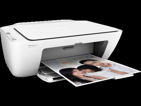 Hp Deskjet 2622 All In One Printer Y5h67d Hp India