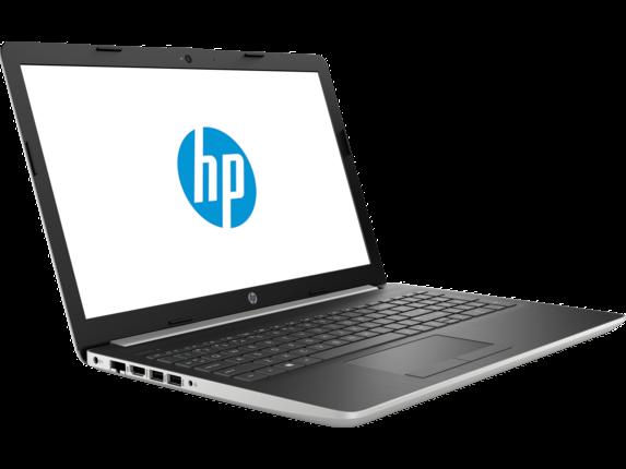 HP prenosni raÄunar - 15-da0001nm