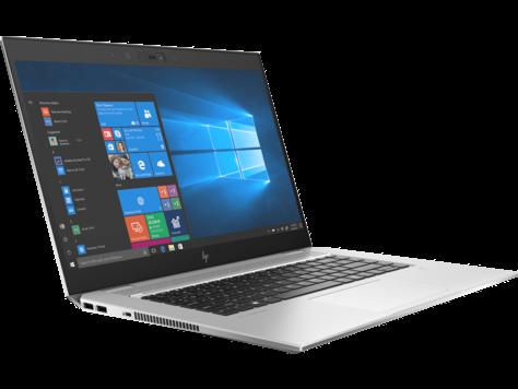 HP HDX X16-1009TX Premium Notebook Drivers Mac