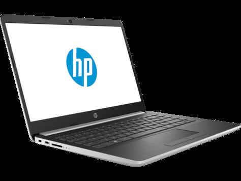 HP 14-ma0312ng