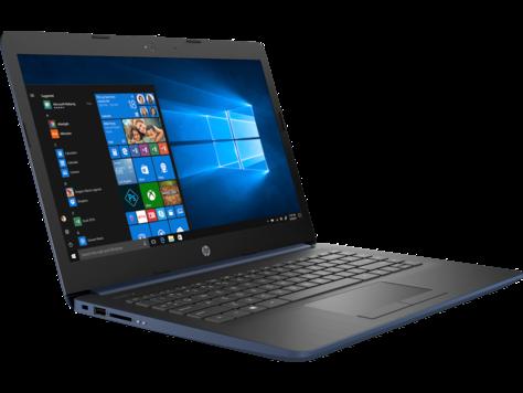 HP AMD Dual-Core Processor Optimizer Windows 8 Driver Download
