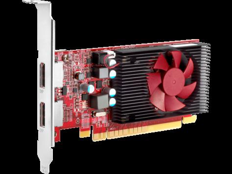 AMD Radeon R7 430 Graphics Driver Windows XP