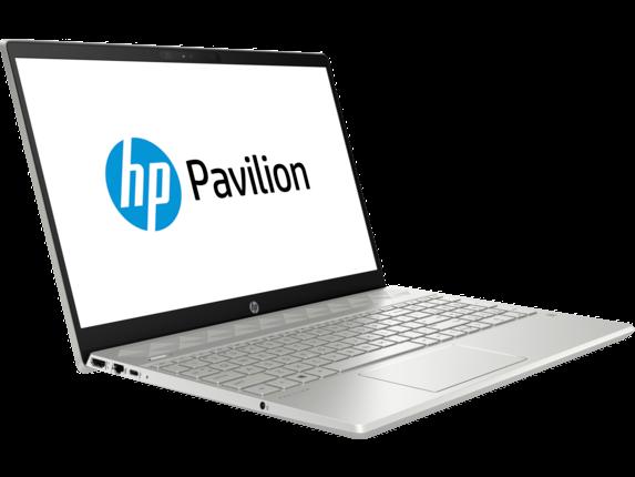 HP Pavilion - 15-cs0001nm