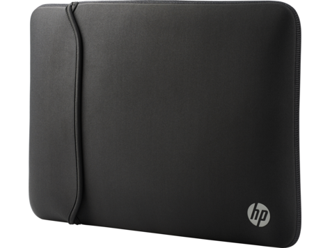 "HP 39.62 cm (15.6"") Neoprene Reversible Sleeve"