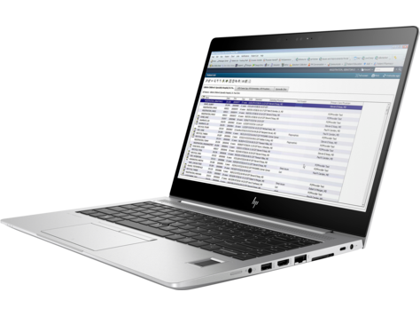 HP HDX X16-1015TX Premium Notebook Quick Launch Buttons Windows 8 X64 Driver Download