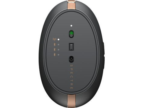 a1cafaae6b4 HP Spectre Rechargeable Mouse 700 (Luxe Cooper) (3NZ70AA)
