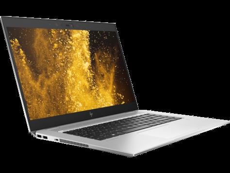 HP HDX X16T-1200 CTO Premium Notebook Quick Launch Buttons Windows