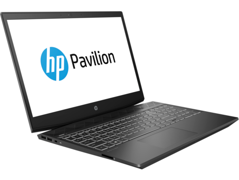 HP Pavilion 11-e001la Realtek Card Reader Last