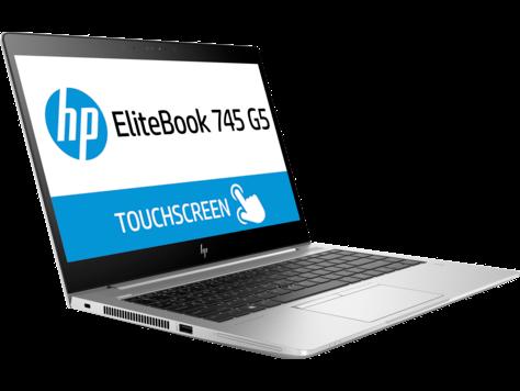 HP 2000-373CA Realtek Card Reader Windows Vista 32-BIT