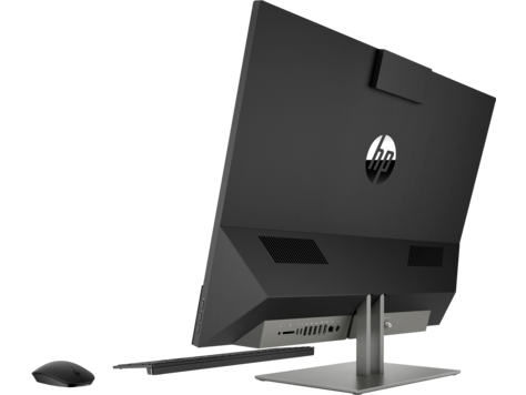 HP Pavilion 27-xa0000 All-in-One Desktop PC series| HP® United Kingdom