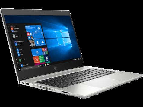 HP ProBook 440 G6 noteszgép