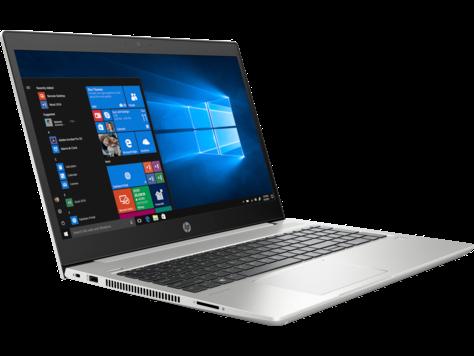 HP ProBook 450 G6 Notebook-PC