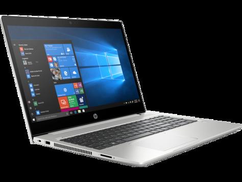 HP ProBook 450 G6 noteszgép