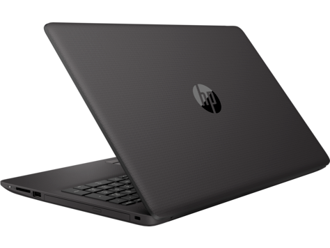 HP 250 G7 Notebook PC