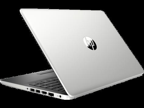 HP Notebook - 14-cf1018nt