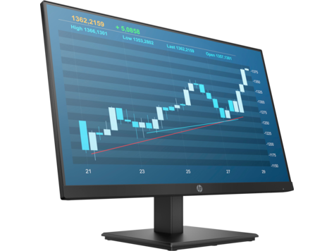 Image result for Monitor Hp P244