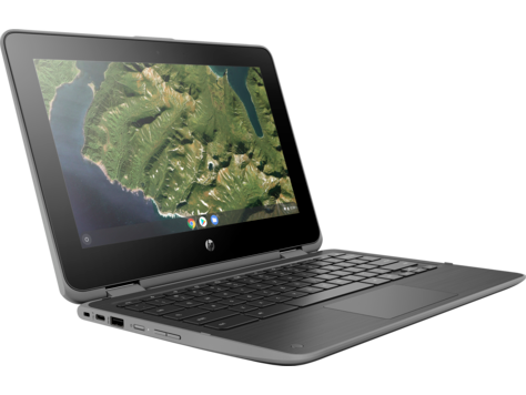 HP Chromebook x360 11 G2 EE(6SB83UT)