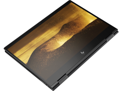 HP ENVY X360 - 13-ar0005na(6BK12EA)| HP® Ireland