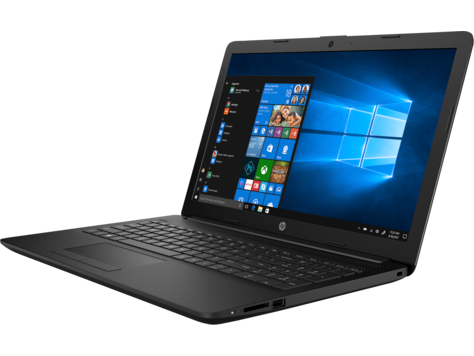 HP Laptop 15-db1904ng