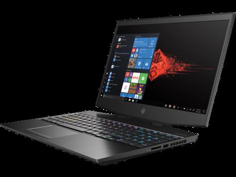 OMEN Laptop - 15-dh1000ne