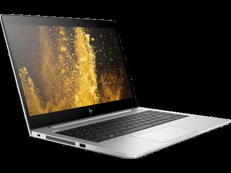 HP EliteBook 840 G6 noteszgép