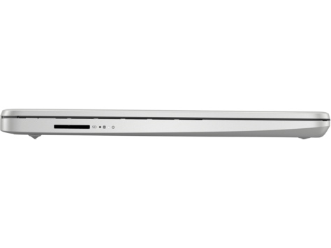 HP Notebook 14s-dq1004nh