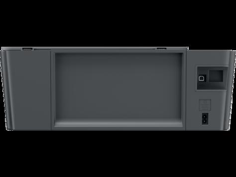 HP Smart Tank 515 Wireless All-in-One