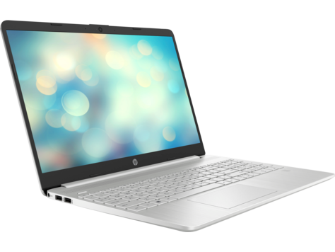 HP Laptop 15s-eq0073ur