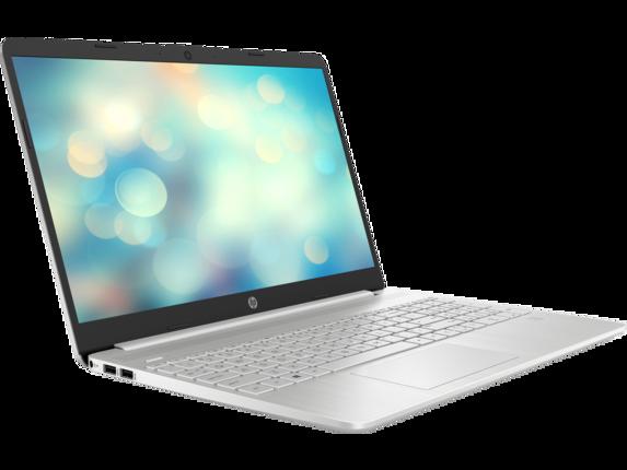 HP Laptop 15s-eq1015ua