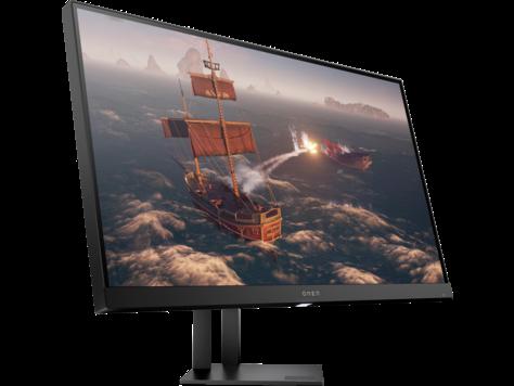 OMEN 27i IPS 165Hz 2k Gaming Monitor