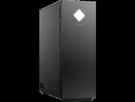 OMEN 25L Desktop GT11-0011no PC