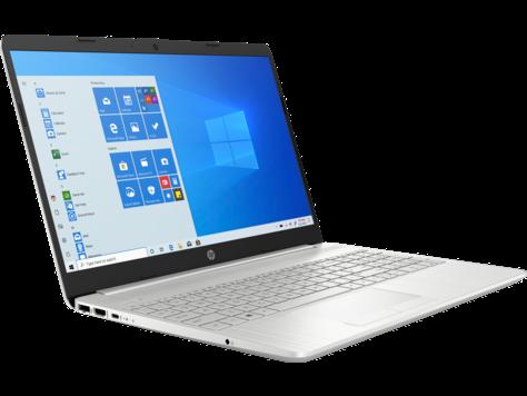 HP Laptop - 15-dw2000nl