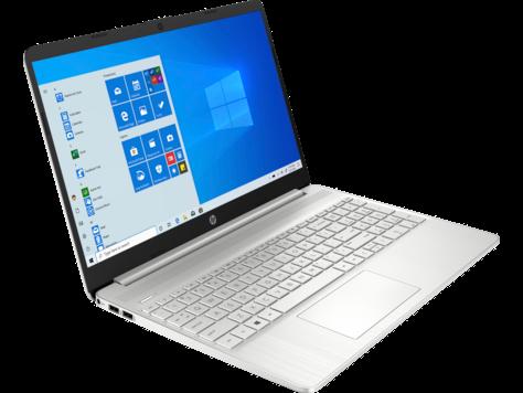 HP Laptop 15s-fq2050ur