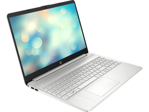 HP Laptop 15s-eq2028ur