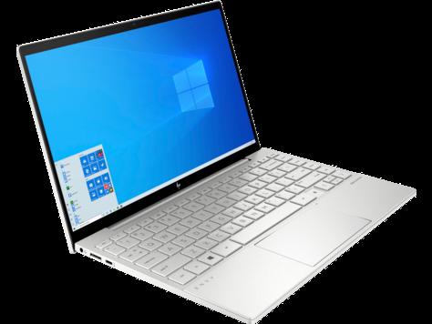 HP ENVY Laptop 13-ba0004nu