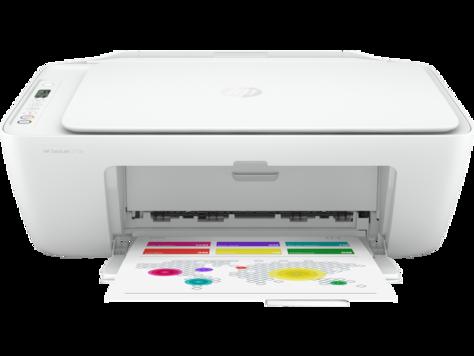 HP DeskJet 2710 All-in-One Printer(5AR83B)| HP® Africa