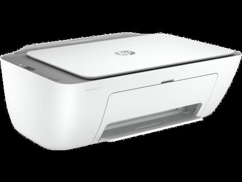 HP DeskJet 2720 All-in-One nyomtató