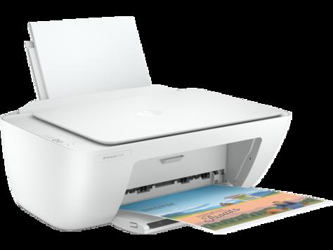 Imprimantă HP DeskJet 2320 All-in-One