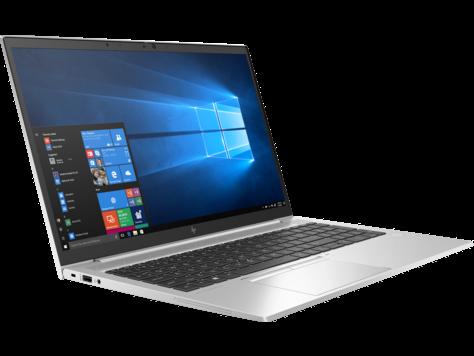 HP EliteBook 855 G7 Notebook PC
