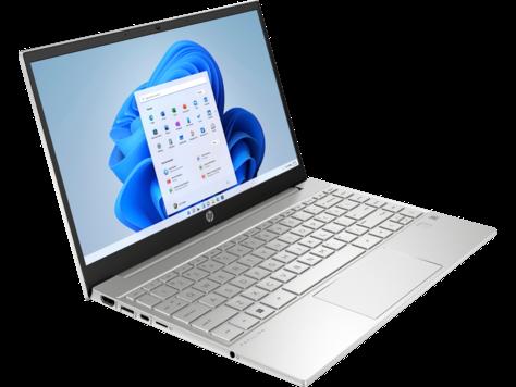 HP Pavilion Laptop 13-bb0011nh